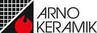 Arno Keramik